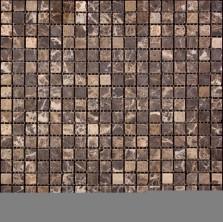 Мозаика M022-15T