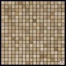 Мозаика из натурального камня Серия Adriatica M090-FP