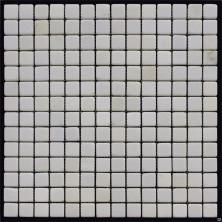 Мозаика из натурального камня Серия Adriatica MW01-20T