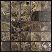 Мозаика из натурального камня Серия Adriatica М022-48P