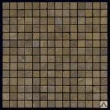 Мозаика из натурального камня Серия Adriatica M097-20T