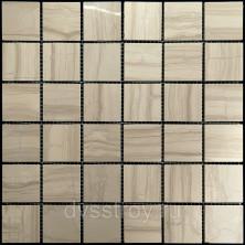 Мозаика M034-48P