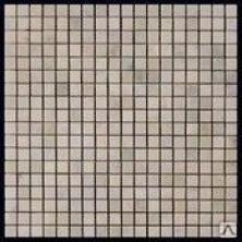 Мозаика из натурального камня Серия Adriatica M071-FP