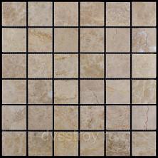 Мозаика M036-48P