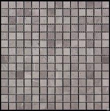 Мозаика из натурального камня Серия Adriatica М079-20Р