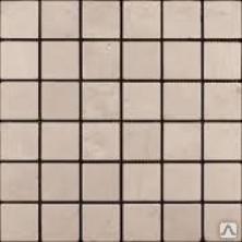 Мозаика из натурального камня Серия Adriatica М030-48Т