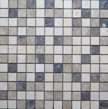 Мозаика SGY4234MX