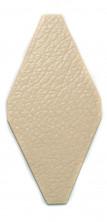 Мозаика NS-mosaic керамика плоская (100х200), FTR-1024