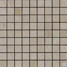Мозаика из натурального камня Sorento-25
