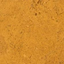 Желтый мрамор Giallo Gaya