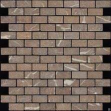 Мозаика из натурального камня Серия London M074-ET