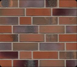 FeldHaus Klinker 580 Salina Carmesi Colori
