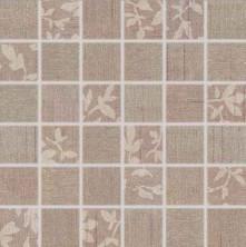 Мозаика Textile WDM05103 30х30