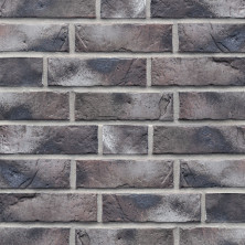 Плитка Roben, клинкерная,GRANITY, 240х14х71 мм