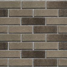 Плитка Roben, клинкерная,MANUS Kyra Carbon, 240х14х71 мм