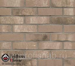 764 Клинкерная плитка ручной формовки Vascu Argo Rotado