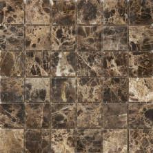 Мозаика из натурального камня Granada 48