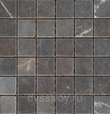 Мозаика Bs Tumbled 48x48