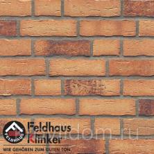 695 Клинкерная плитка ручной формовки Sintra Sabioso Ocasa