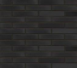 Клинкерная плитка FeldHaus Klinker 509 Galena Geo Ferrum Liso