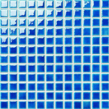 Мозаика NS-mosaic керамика (300х300), PW2323-12