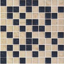 TR01/04 Мозаика Estima TREND 300*300мм полиров.