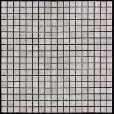 Мозаика M032-15P