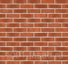 Клинкерная фасадная плитка King Klinker Польша Клинкерная фасадная плитка Marrakesh dust (HF01)