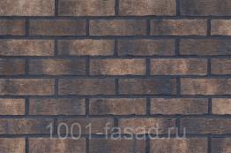 Клинкерная фасадная плитка King Klinker Польша Клинкерная фасадная плитка Monastic cellar (HF20)