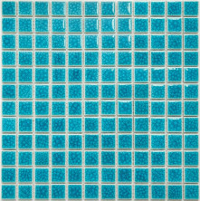 Мозаика NS-mosaic керамика (300х300), PW2323-24