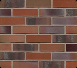 FeldHaus Klinker 560 Carbona Carmesi Colori