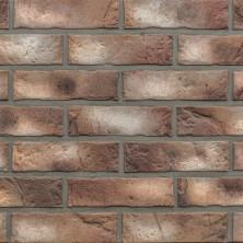 Плитка Roben, клинкерная,GRANVILLE, 240х14х71 мм