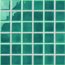 Мозаика NS-mosaic керамика (306х306), PW4848-18