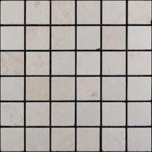 Мозаика из натурального камня Серия Adriatica М021-48Р