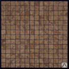 Мозаика из натурального камня Серия Adriatica M023-20P