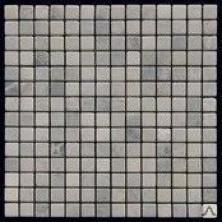 Мозаика из натурального камня Серия Adriatica M070-20T