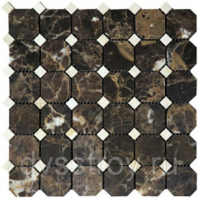 Мозаика 7M022+7M030-BP