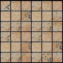 Мозаика M091-48P