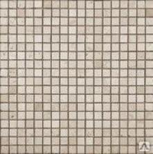 Мозаика из натурального камня Серия Adriatica M090-15Т