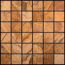 Мозаика M097-48P