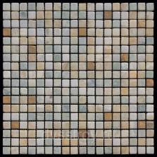 Мозаика MT-05-15T