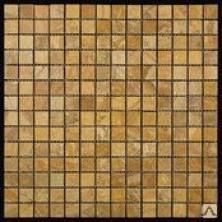 Мозаика из натурального камня Серия Adriatica M097-20Р