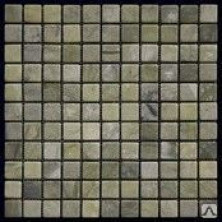 Мозаика из натурального камня Серия Adriatica M068-25T
