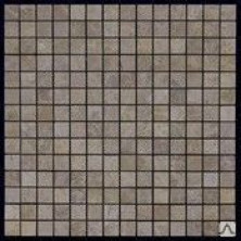 Мозаика из натурального камня Серия Adriatica M062-FP