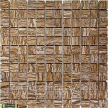 Мозаика Wild Wood 23x23