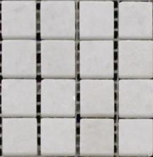 Мозаика из натурального камня Серия Adriatica MW03-25P