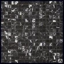 Мозаика из натурального камня Серия Adriatica M08C-FP