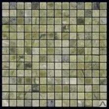 Мозаика из натурального камня Серия Adriatica M068-20T