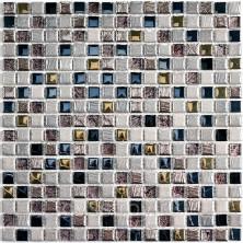 Мозаика Space