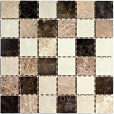 Мозаика Turin 48
